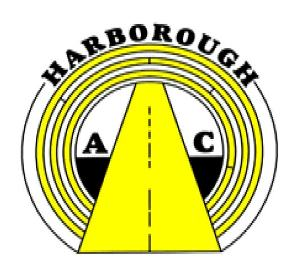 The Harborough 5