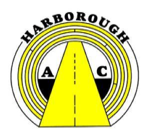The Harborough 5