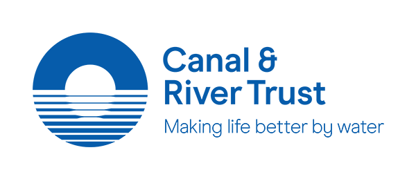 CanalRiverTrust_Logo_CMYK_Water_English_Primary